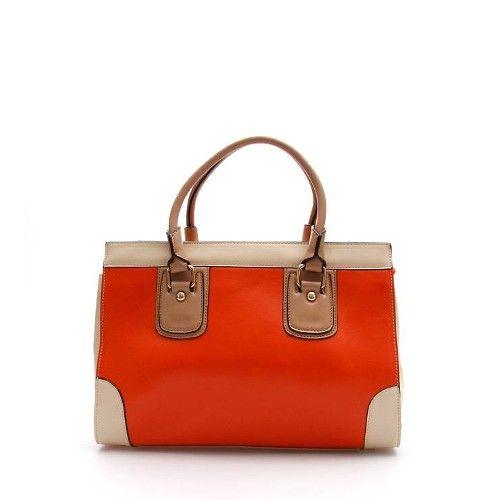 Turuncu-bej çanta ürünü, özellikleri ve en uygun fiyatların11.com'da! Turuncu-bej çanta, el çantası kategorisinde! 092