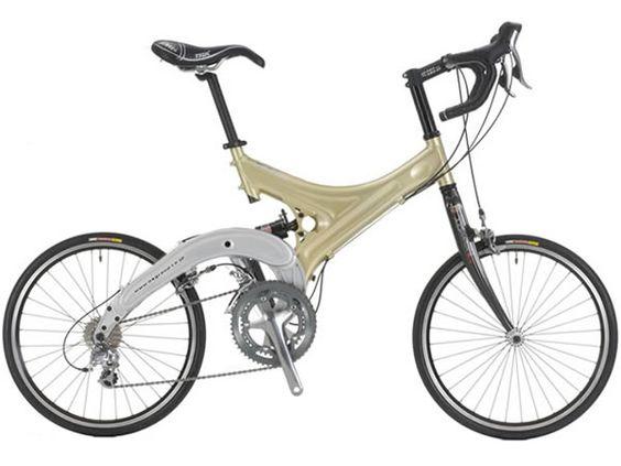 オーエックスワン ROAD・OX-01 ROAD : オーエックスエンジニアリング・OX ENGINEERING : ミニベロ・小径自転車研究所 通販ショップの最安値、価格比較