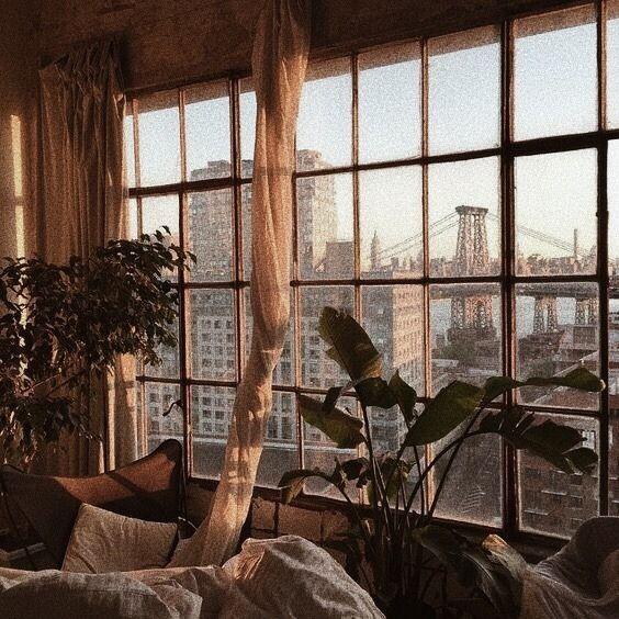 bts aesthetic Tumblr Brown aesthetic Aesthetic bedroom Aesthetic colors