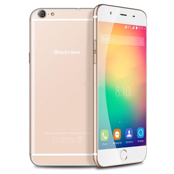BlackView Ultra Plus, смартфон с 2 сим карти (златист): BlackView Ultra Plus, телефон с две сим карти (златист) BlackView Ultra… www.Sim.bg