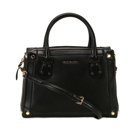Michael Kors Taryn Medium Satchel Handbag, Women's