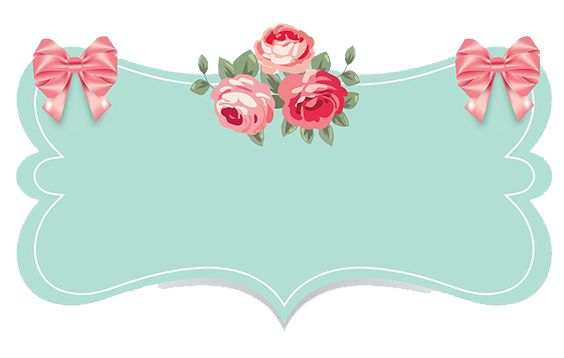 سكرابز براويز للتصميم2017 فكتور خلفيات للفوتوشوب براويز وزخارف 3dlat Net 07 17 Ca42 Floral Border Design Diy And Crafts Vintage Tags