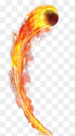 Belt Buckle Creative Fire Basketball Hd Free Basketball Clipart Flame Basketball Png Transparent Clipart Image And Psd File For Free Download Clip Art Free Graphic Design Free Clip Art