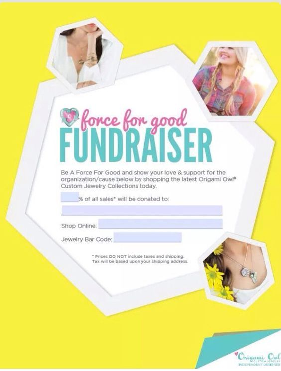 Looking for a fun and easy way to raise money for your organization?  Contact me at lizacampbell96@yahoo.com for more information.