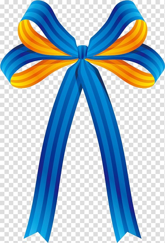 Shoelace Knot Beautiful Ribbon Bow Material Transparent Background Png Clipart Ribbon Bows Transparent Background Gift Ribbon