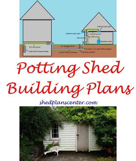 12 X 14 Shed Plans Pdf Plans 8 X 10 X 12 X 14 X 16 Building A Shed Diy Shed Plans Shed House Plans