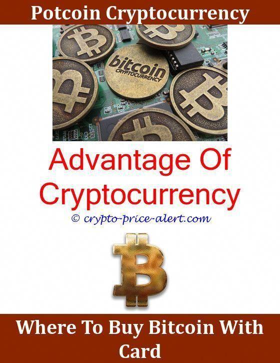 como minerar bitcoins for sale