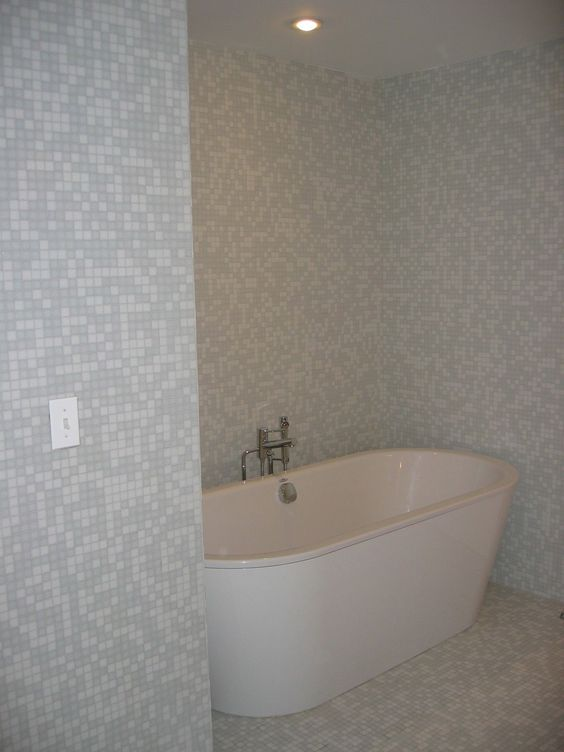 Philippe Starck 2 contemporary free-standing bathtub | eBay ...
