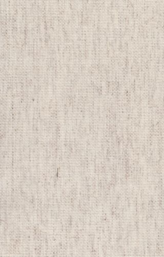 14-Count-Zweigart-Aida-Cross-Stitch-Fabric-Fat-Quarter-Col-Rustico-Natural-154
