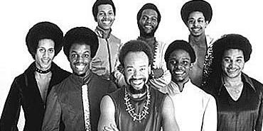 Earth Wind & Fire - My Library - Google Play