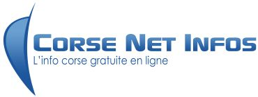 Corse Net Infos - Pure player corse