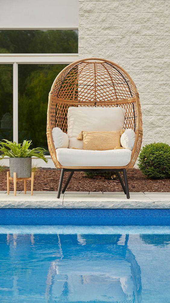 1a048d87b1ae6861c1f6f5d5b0780b18 - Better Homes And Gardens Replacement Cushions Patio Furniture
