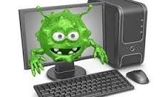 The Adware.video-high program is a dangerous