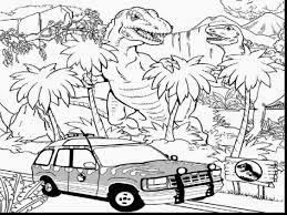 Resultado De Imagen Para Etiquetas Jurassic Park Libro De Dinosaurios Para Colorear Dibujo De Peppa Pig Avengers Para Colorear Camiseta jurassic world isla nubar. jurassic park