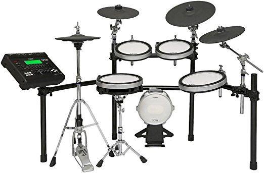 Yamaha Dtx920k Electronic Drum Set Cheap 5 Piece Drum Set Drum