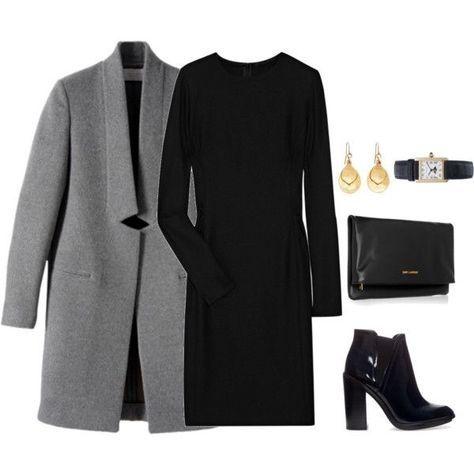 Realwomenrealjewelry.com - Blog