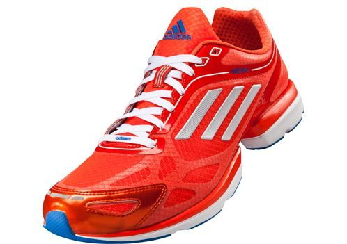 Triathlete magazine's summer 2012 running shoe review: Our test team logged serious miles in the latest running shoe offerings from the major brands. Check out what they had to say about the newest stability, minimalist, racing and trail shoes.