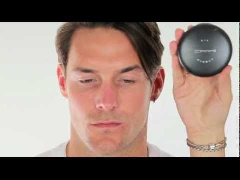 I hope you enjoy this video it is for those of you that work in make up and worry about having to do a mans make up and its also a bit of eye candy for the rest of you to say thank you so much for subscribing and your continued support over the past 3 or so years. We love you all xx  PRODUCT -  American Crew defining paste   Babyliss ishave    C...