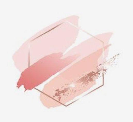 Business Talk Finding Your Brand Joyfulmemoriesphotography Net Rose Gold Backgrounds Nail Logo Instagram Icons