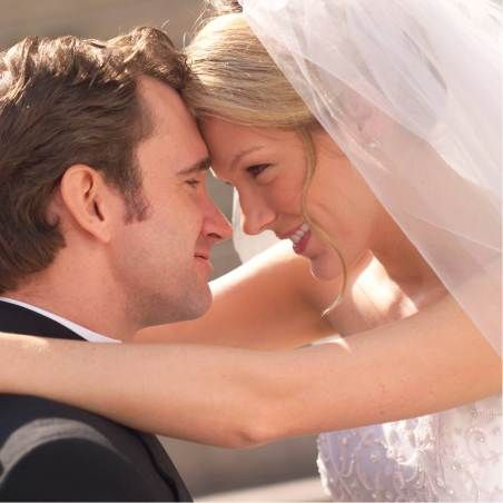 MarriageAmendmentinNorthCarolina