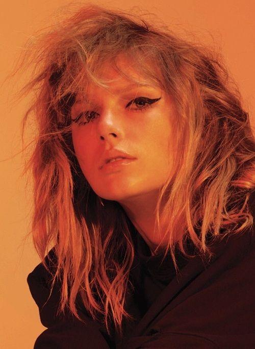 Pin By Anweasha Saha On Taylor Swift Taylor Swift Pictures Taylor Swift Wallpaper Taylor Swift Album Taylor swift 2015 photoshoot wallpaper