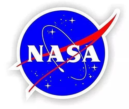 NASAのロゴ