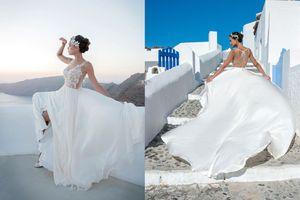 .Wedding Day: In 7 Schritten zur Traumhochzeit