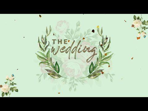 Template Undangan Digital Pernikahan Kosong Wedding Invitation Youtube Undangan Pernikahan Lucu Undangan Pernikahan Contoh Undangan Pernikahan