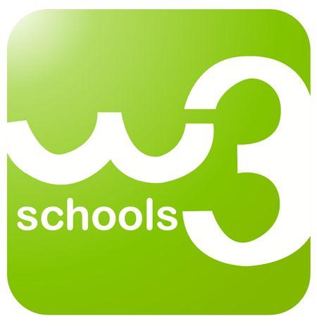 Best web design learning site