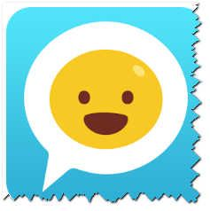 Download Omlet Chat V2.2.7361:  Omlet is the most fun, collaborative and FREE way to stay connected on a chat app. You can pick your communication style — make a gif to show your reaction to your friend's messages or make a sticker of yourself and photobomb your friends' pictures.  You can also start a chat at a party, we...  #Apps #androidMarket #phone #phoneapps #freeappdownload #freegamesdownload #androidgames #gamesdownlaod   #GooglePlay  #SmartphoneApps   #Mo