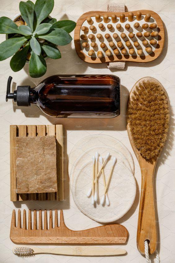 محصولات هربال-خانومی