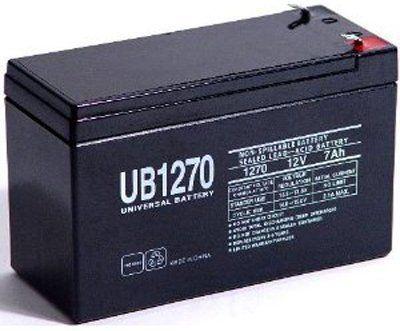 verizon fios battery best buy