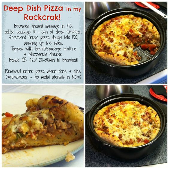 This has seriously become a frequent meal in my home! Super easy to make and super delicious!