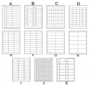 Avery labels 5160 printables pinterest templates for Microsoft word label templates avery 5160