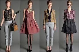 Resultado de imagem para moda nos anos 60