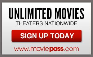 Kendig Square Movies 6 Movie Showtime Listings - Moviefone