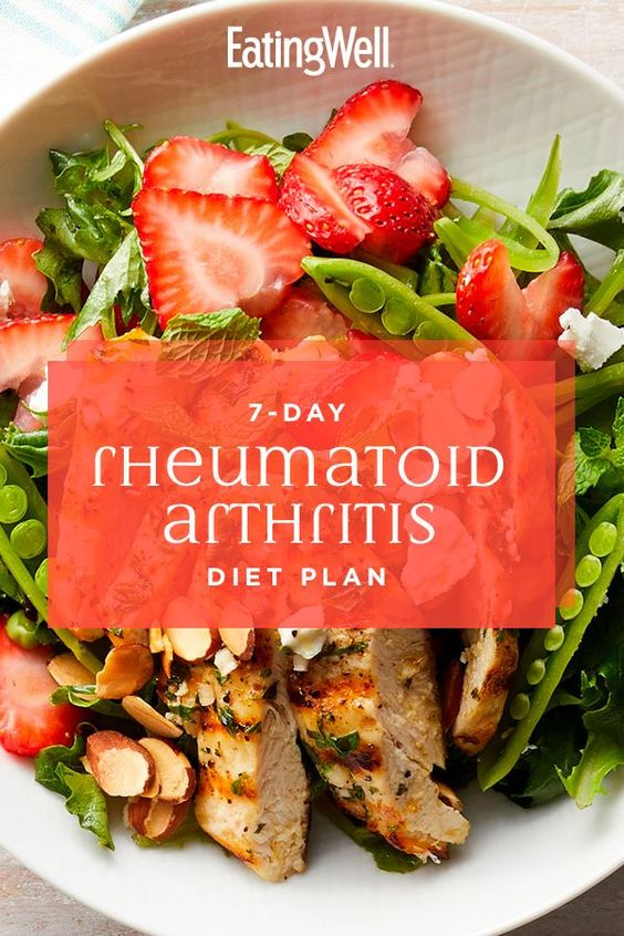 Rheumatoid Arthritis Diet Plan Arthritis Diet Recipes Arthritis Diet Rheumatoid Arthritis Diet Recipes