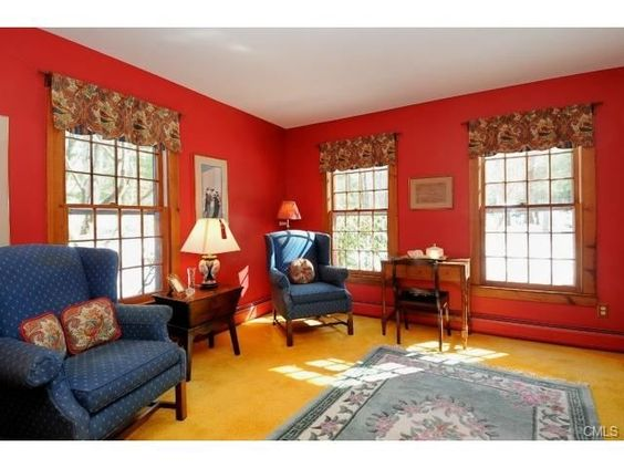 13 orange pippin road newtown ct 06482 charming custom built