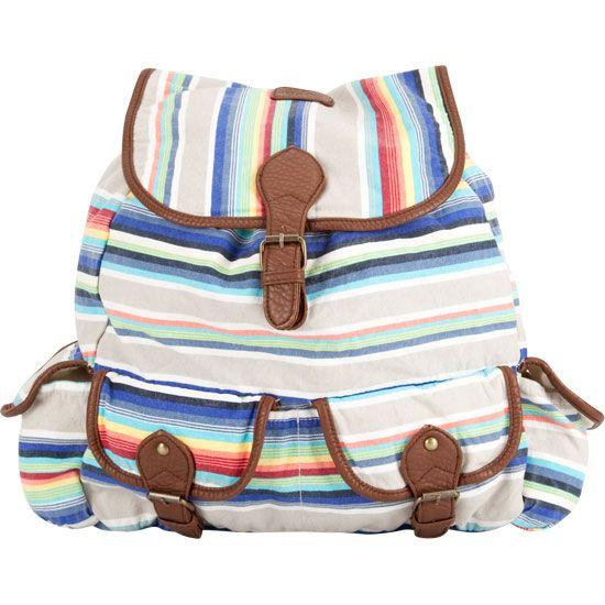 BILLABONG Drift Away Backpack 196546249   Backpacks & Bags   Tillys.com