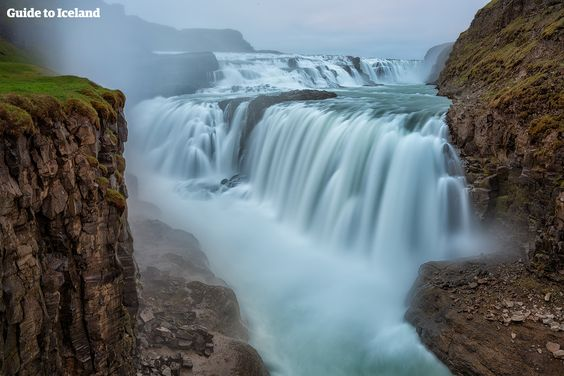 8 Day Self Drive Tour | Circle Of Iceland Camping Trip | Guide to Iceland