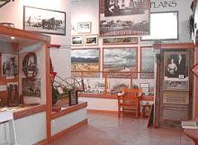 Limon Heritage Museum ~ Limon, Colorado