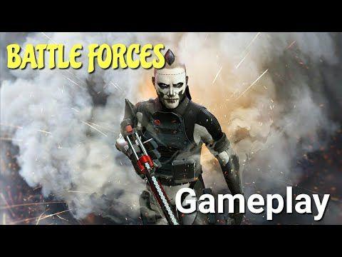 Battle Forces Fps Jogo Online O Que Pode Ser Melhor Do Que Os Classicos Jogos De Tiros Em Primeira Pessoa Realistas O Un Jogos De Tiro Jogos Jogos Online