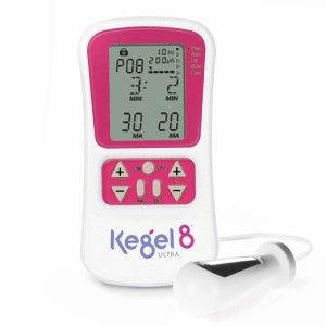 """Why Do You Cross Your Legs When You Cough?"" - Kegel8 Ultra Review and Giveaway: Biggest Health, Health Pelvic, Childbirth Kegel8, Kegel8 Ultra, 09 Kegel8, Kegel8 Pelvic Toners, Pelvic Floor Issues, Cough Kegel8, Ultra Pelvic"