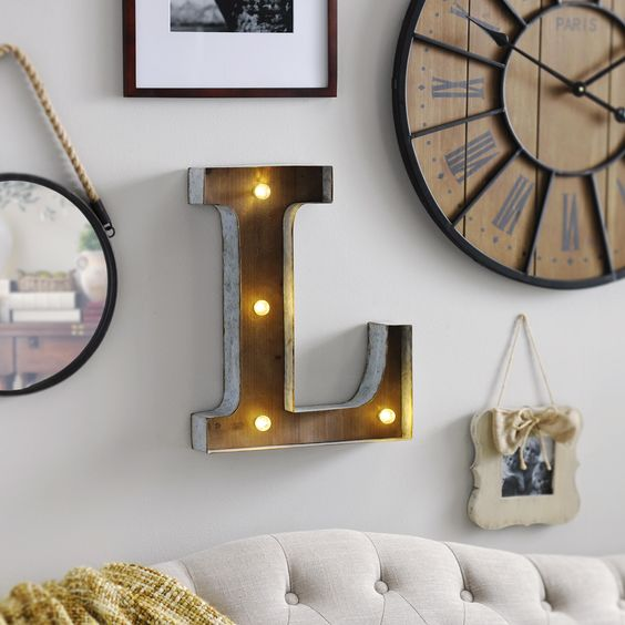 5 Simple DIY Lighting Fixtures You Will Love