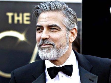 10 Bart Styles For Round Face Rundes Gesicht Herrenhaarschnitt Mannliche Prominente