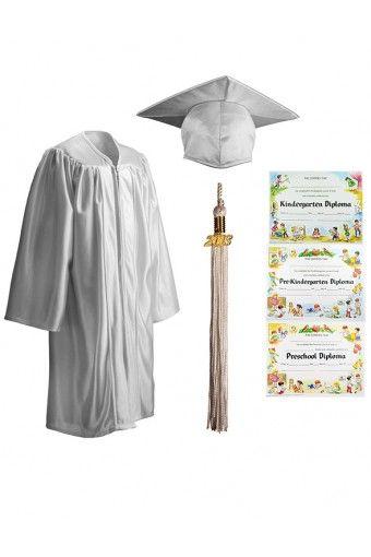 PHD Graduation Hood with fully customizable colorways | Graduation ...