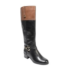Bandolino Carly Women's Tall Boot