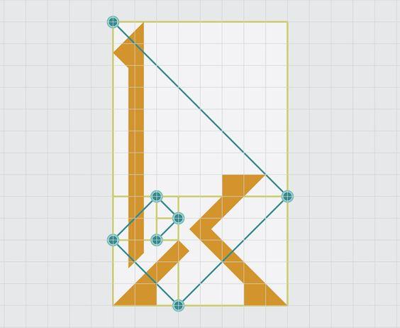 kallvner: Designer Gráfico