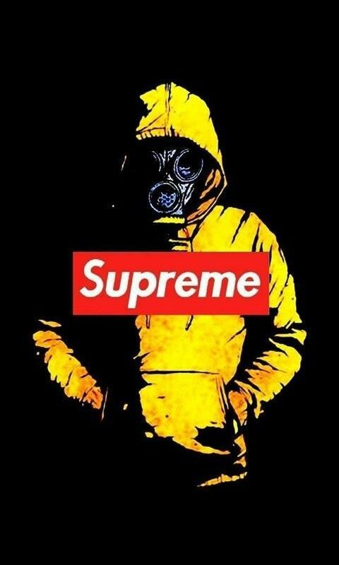 Pin By Alex Morse On Supreme Wallpaper Supreme Wallpaper