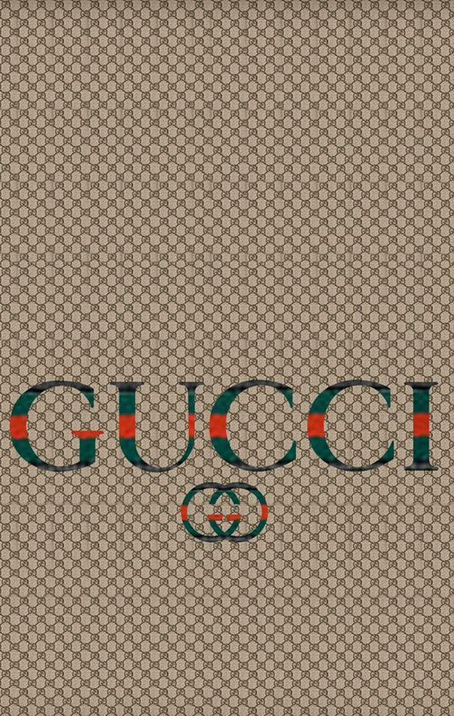 Gucci Wallpapers For Iphone Mobile Pixelstalk Net Gucci Wallpaper Iphone Iphone Wallpaper Hypebeast Wallpaper Gucci full hd wallpaper